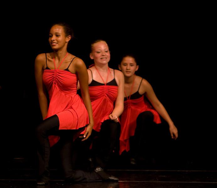 DDS 2008 Recital-76