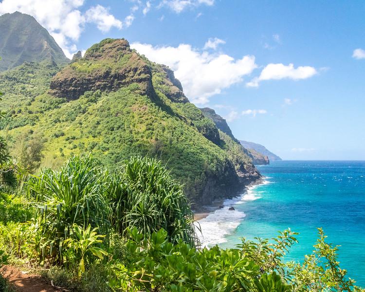 hawaii030.jpg