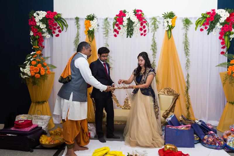 bangalore-engagement-photographer-candid-108.JPG