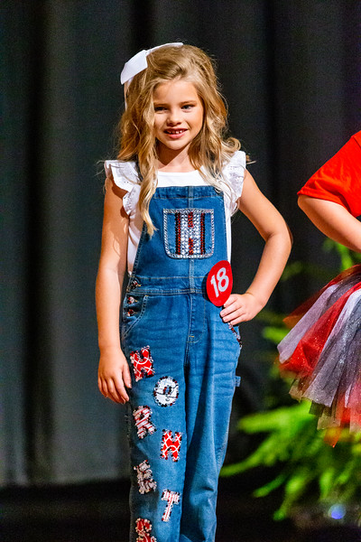 Little_Miss_LHS_200919-1091.JPG