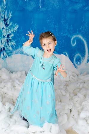 Aylah-Frozen