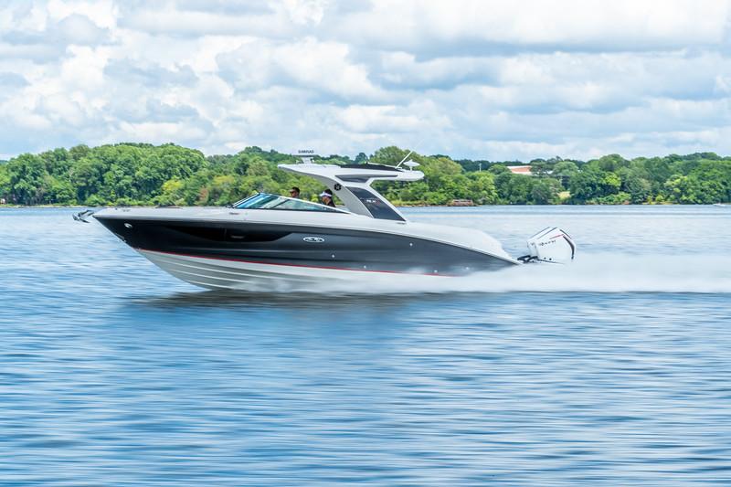 SLX-R-350-Outboard-port-profile-4.jpg
