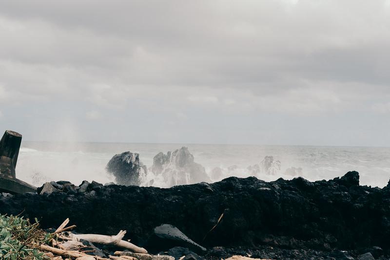 Hawaii20-400.jpg
