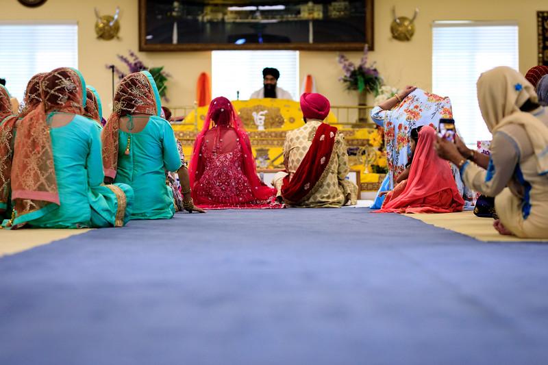 Neelam_and_Matt_Gurdwara_Wedding-1358.jpg