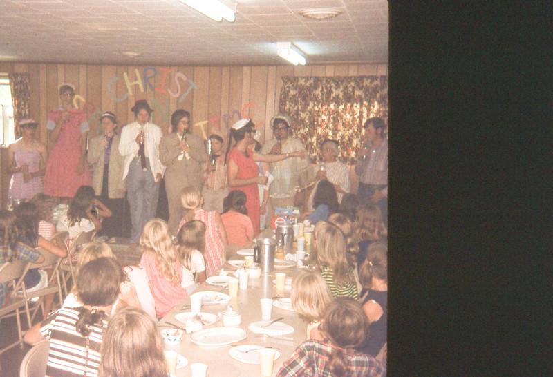 july 1971-''CAMP SKITS''.jpg