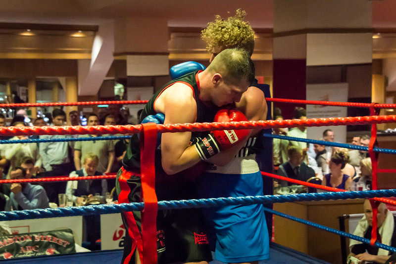 -Boxing Event March 5 2016Boxing Event March 5 2016-23101310.jpg