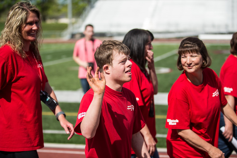 2019 Special Olympics Opening Ceremony_Lunch 48.JPG