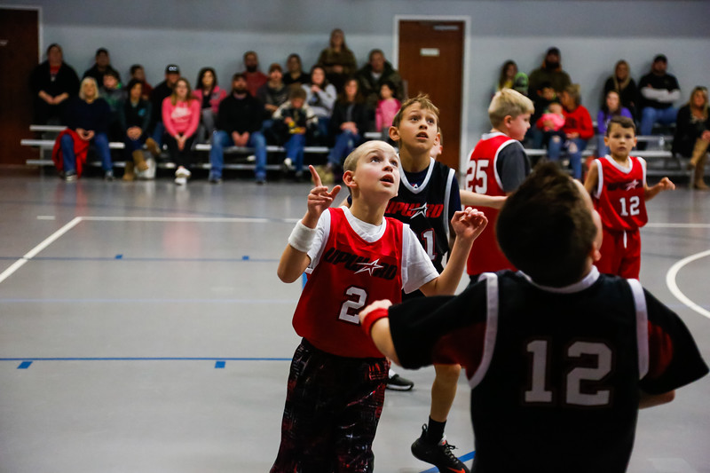 Upward Action Shots K-4th grade (1339).jpg