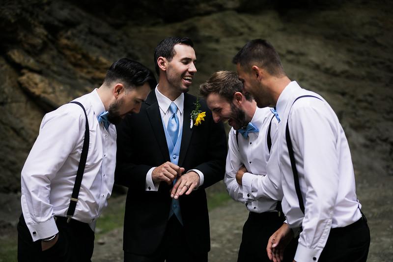 salmon-arm-wedding-photographer-3101.jpg