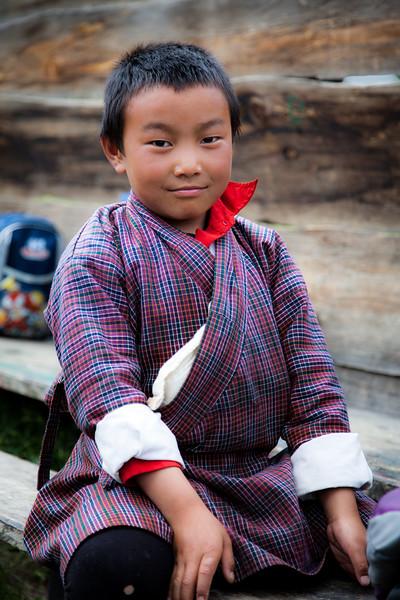 Bhutan-155.jpg