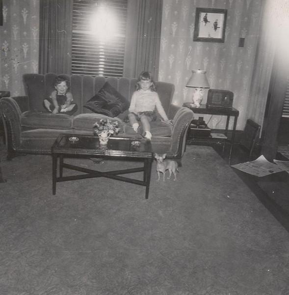 Pam and Nancy years ago.jpg