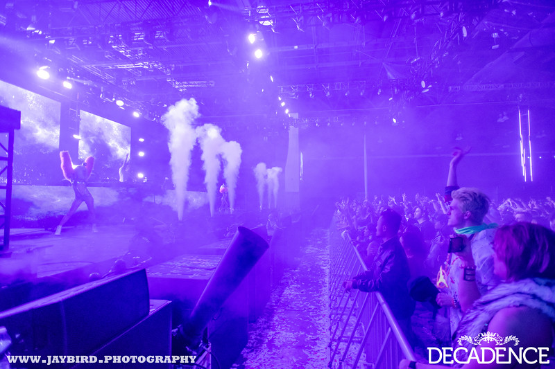 12-31-19 Decadence day 2 watermarked-171.jpg