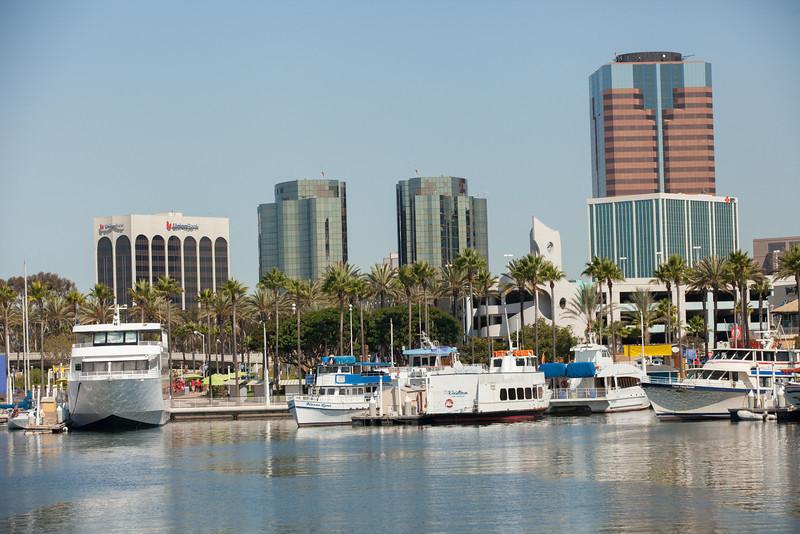 Journey For Health Tour-Long Beach-323.jpg