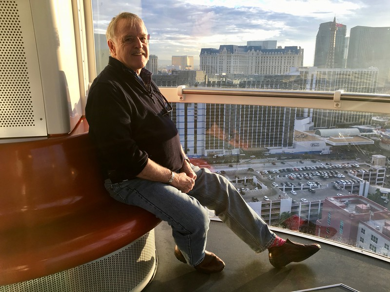 Las Vegas - 10.jpg