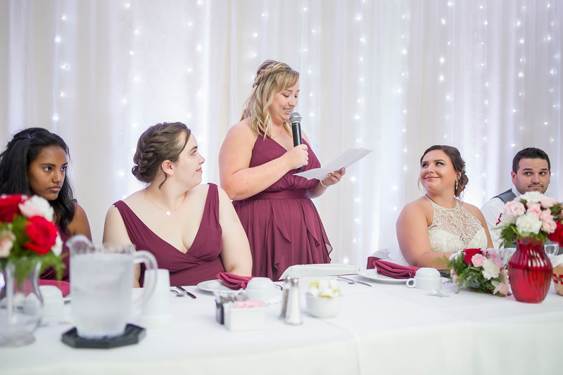 Marissa & Kyle Wedding (386).jpg