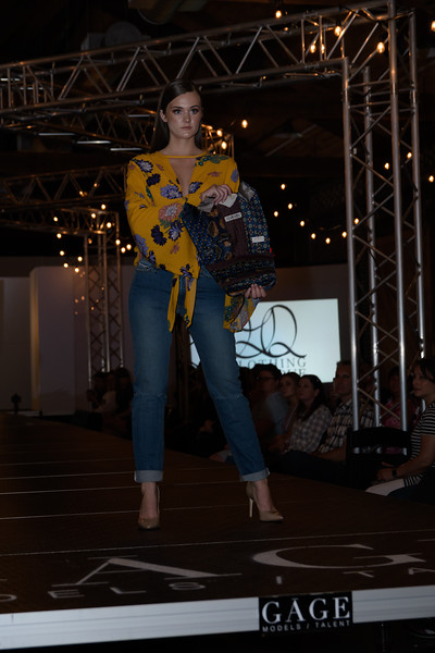 Knoxville Fashion Week Friday-834.jpg