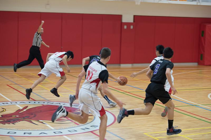 JV_Basketball_wjaa-4782.jpg