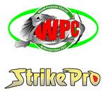 Strike-Pro-block-of-4.jpg