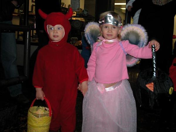 lucas and jess halloween.jpg