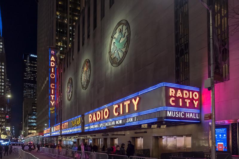 NYC Christmas TourHD (98 of 165).jpg