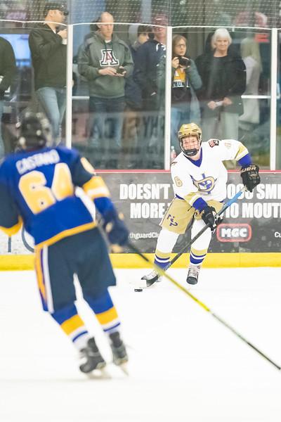 Div1 Hockey v DV-_08I9972.jpg