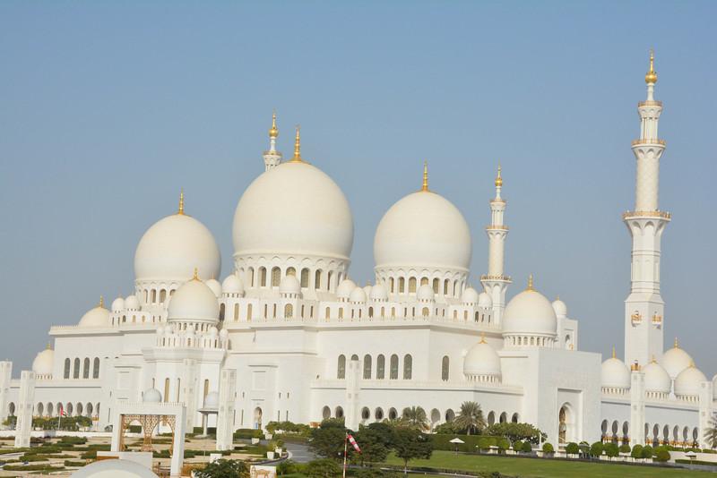 Abu Dhabi-114.jpg