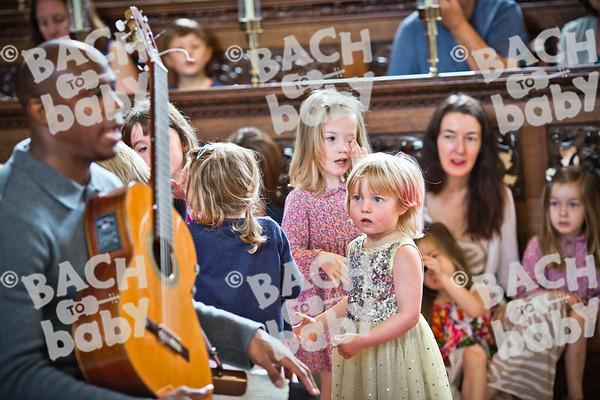 Bach to Baby 2017_Helen Cooper_Twickenham_2017-07-14-6.jpg
