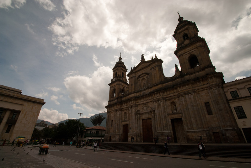 Bogota 136.jpg