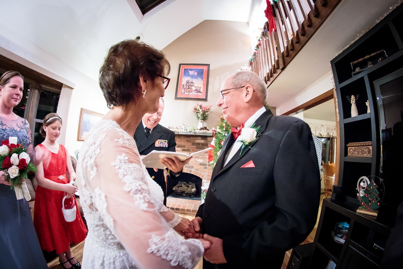 Krocke Wedding-255.jpg