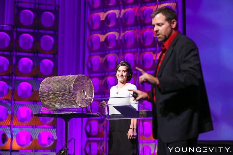 9-10-2016_Awards & Keynote_CF_323.jpg