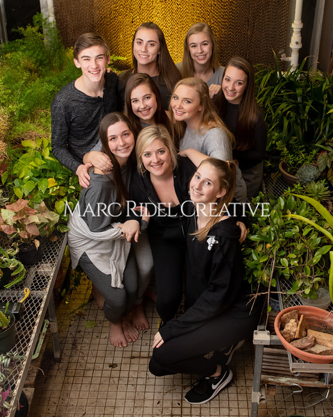 Broughton dance green house photoshoot. November 15, 2019. MRC_6787