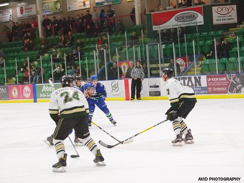 Okotoks Oilers VS Calgary Canucks AHJL (149).jpg