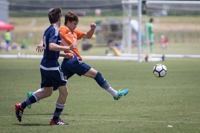 20180629_soccer-4312.jpg