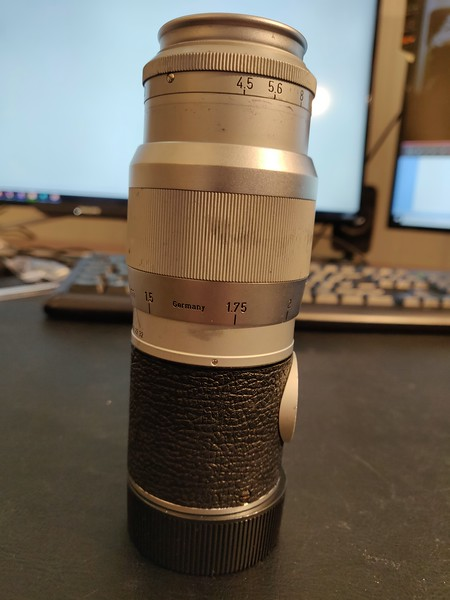 Leica Hektor 13.5 cm 4.5 - Serial 1130162 003.jpg