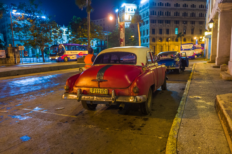 Havana-38.jpg