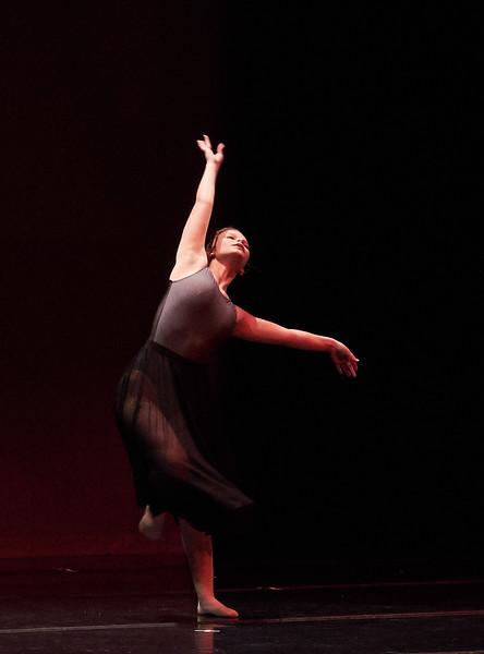 octavia-ballet-2017-172.jpg