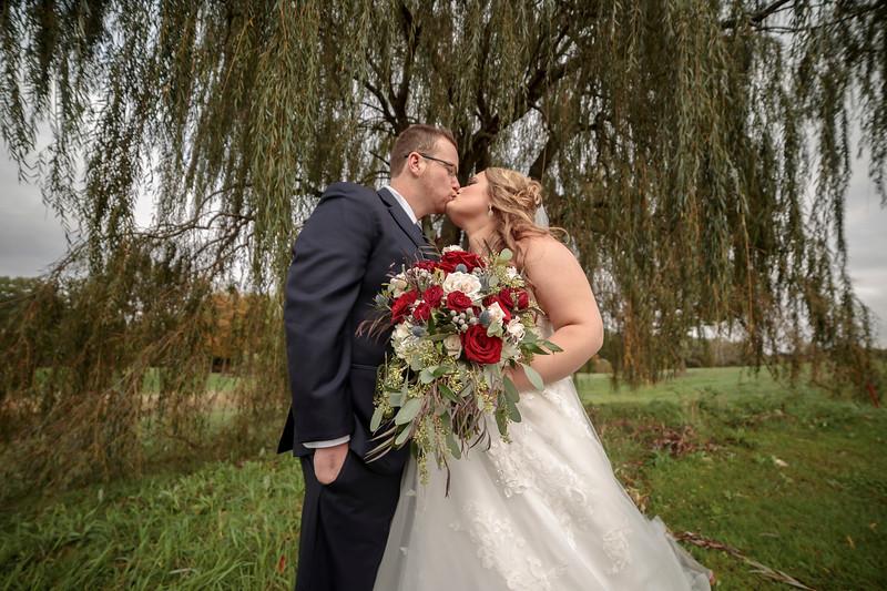 Amanda & Tyler Wedding 0059.jpg