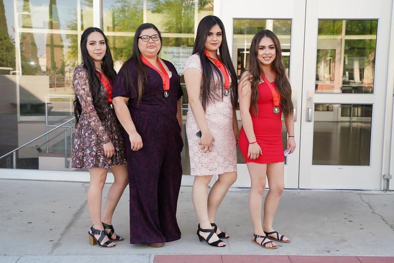 Ladies with Medallions.jpg