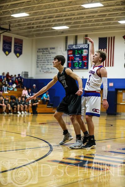 GC Boy's Basketball vs. Elmwood Plum City-153.JPG