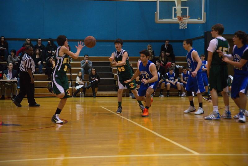 2013-01-18_GOYA_Basketball_Tourney_Akron_221.jpg