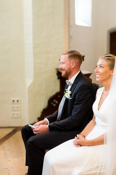 La Rici Photography - Wedding Memmingen 217 Photo_.jpg
