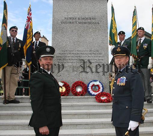 07W35N154 (W) War Memorial.jpg