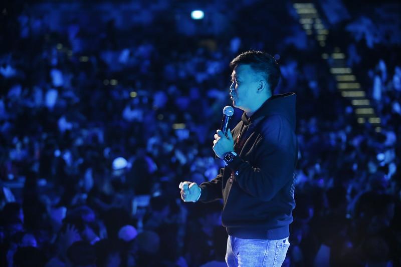 Yang Zheng_MGL3493.JPG