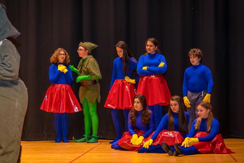 2015-03 Shrek Rehearsal 0569.jpg