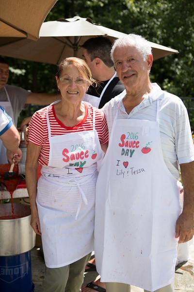 Sauce Day Aug 28 2016 (29 of 61).jpg