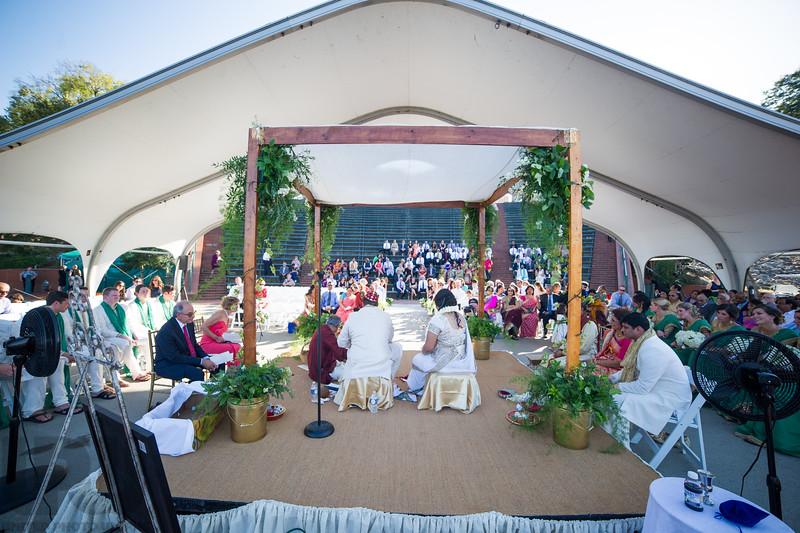 bap_hertzberg-wedding_20141011164906_D3S0108.jpg