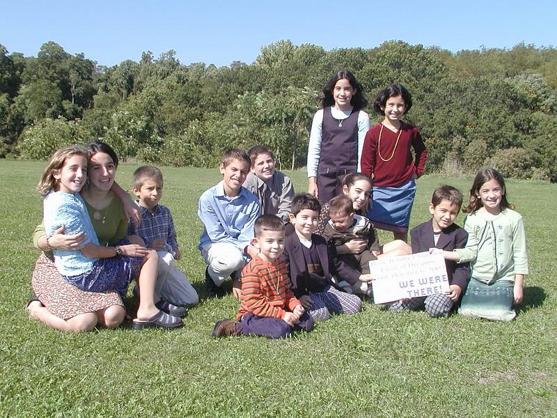 2002-10-06-Community-Field-of-Dreams-Trip-2_022.jpg
