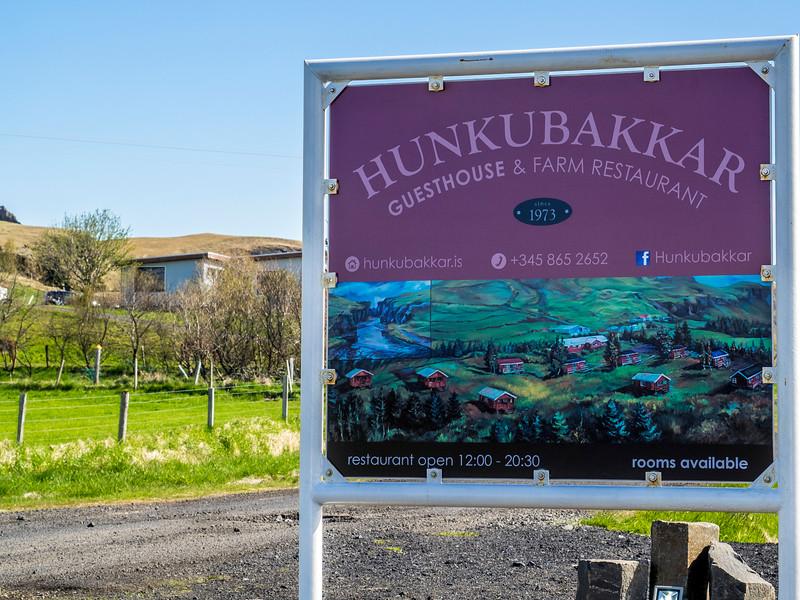 2015-06-07_Hunkubakkar-Hofn_0920.jpg