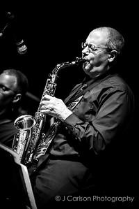 Genesis Jazz