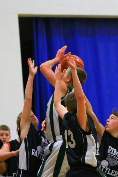 aau basketball 2012-0097.jpg